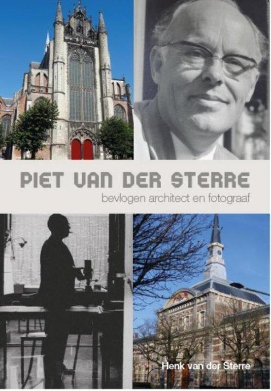 Leve Leiden! 4 - Piet van der Sterre - Henk van der Sterre | Readingchampions.org.uk