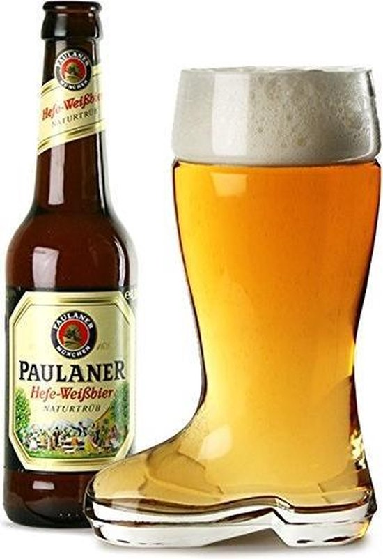 Bierlaars 0,50 liter