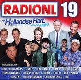 Radio Nl 19
