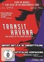 Transit Havana (Import)