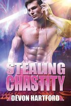 Stealing Chastity