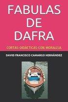 Fabulas de Dafra
