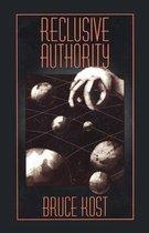 Reclusive Authority