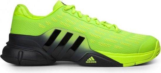 bol.com | Adidas - Barricade 2016 Heren Tennis schoen ...