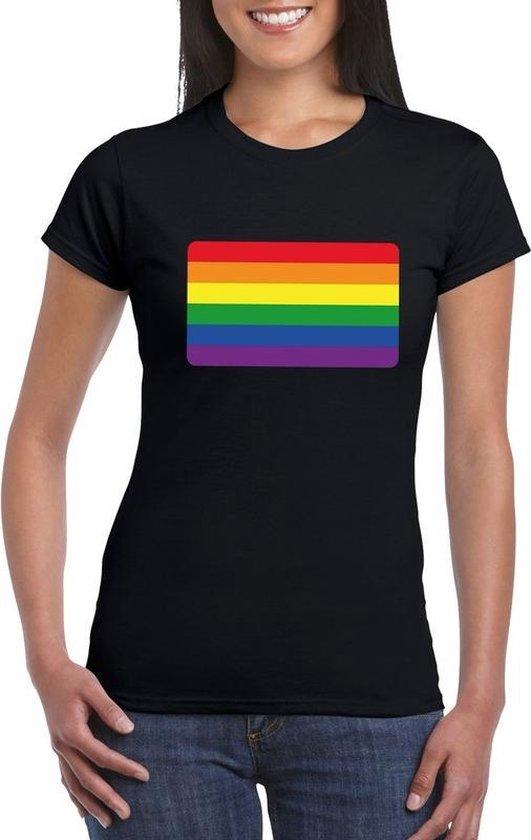 Regenboog trui kopen? | BESLIST.nl | Lage prijs