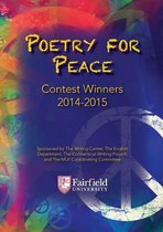 Poetry for Peace 2014-2015
