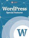 WordPress Special Features