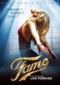 Fame (2009) (Metal Case) (L.E.)