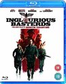 Inglourious Basterds (D) [bd]
