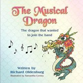 The Musical Dragon