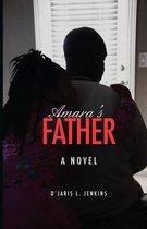 Amara's Father