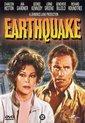 Earthquake (D)