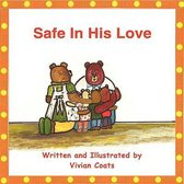 Safe In His Love