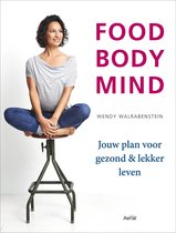 Food body mind