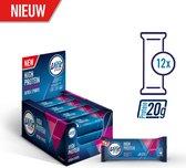 Vifit Sport Herstel Reep, Cranberry, 12 x 55g