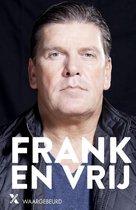 Frank en vrij