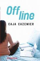 Off line