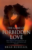 The Game of Forbidden Love