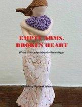 Empty Arms, Broken Heart