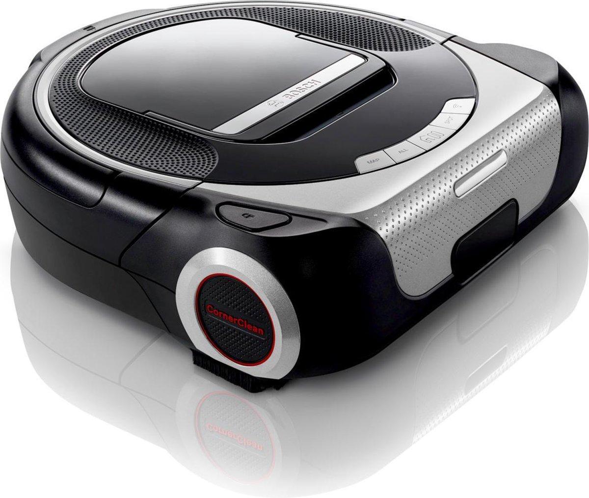 Bosch Roxter BCR1ACP2 - Robotstofzuiger