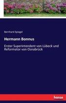 Hermann Bonnus