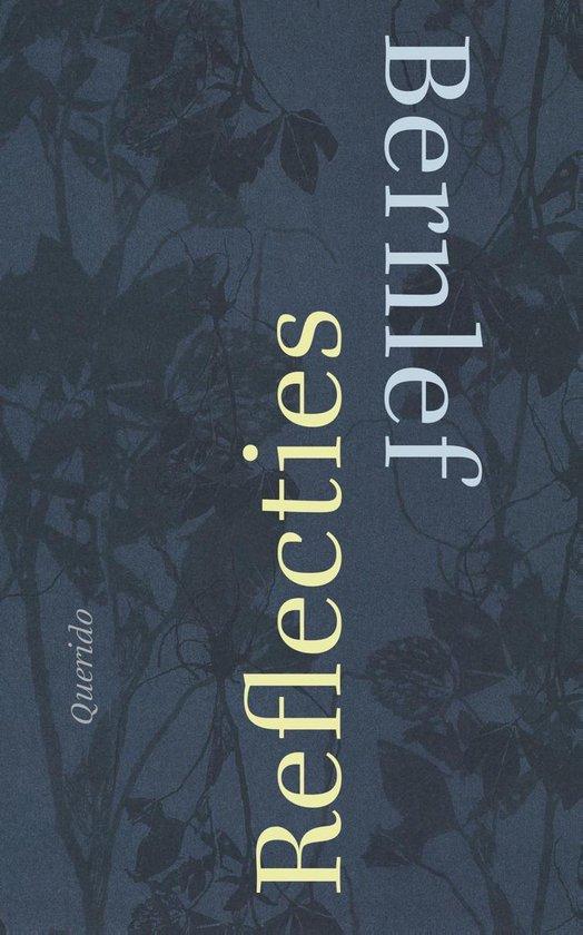 Reflecties - Bernlef  