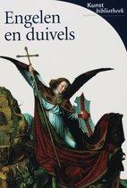 Engelen En Duivels