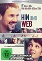 Hin und weg [DVD]