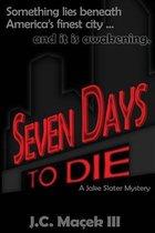 Seven Days to Die