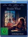 Wonder Wheel (Blu-ray)