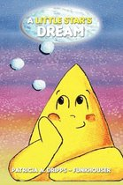 A Little Star's Dream