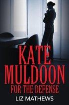 Kate Muldoon