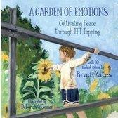 A Garden of Emotions