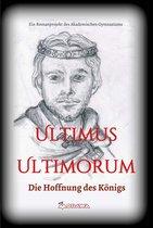 Ultimus Ultimorum