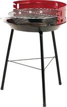 Houtskoolbarbecue 3-Poot - ø 35cm - hoogte 53 cm