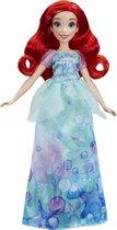 Disney Princess Ariel - Pop - 26.7 cm