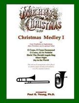 Christmas Medley I