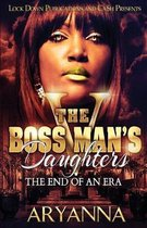 The Boss Man's Daughters 5