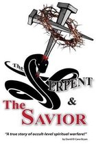 The Serpent and the Savior