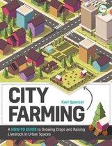 City Farming