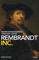 Rembrand Inc.