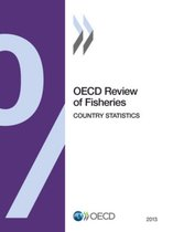 Review of fisheries in OECD countries