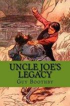 Uncle Joe's Legacy