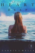 At the Heart of the Deep