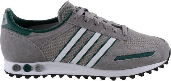 bol.com | adidas L.A. Trainer - Sneakers - Heren - Maat 46 ...