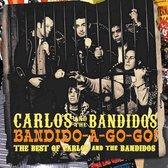Bandido-A-Go-Go