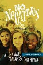 No Negatives