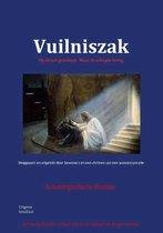 Vuilniszak