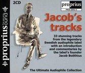 Jacob's Tracks