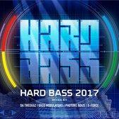 Hard Bass 2017